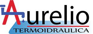 aureliotermoidraulica.com Logo